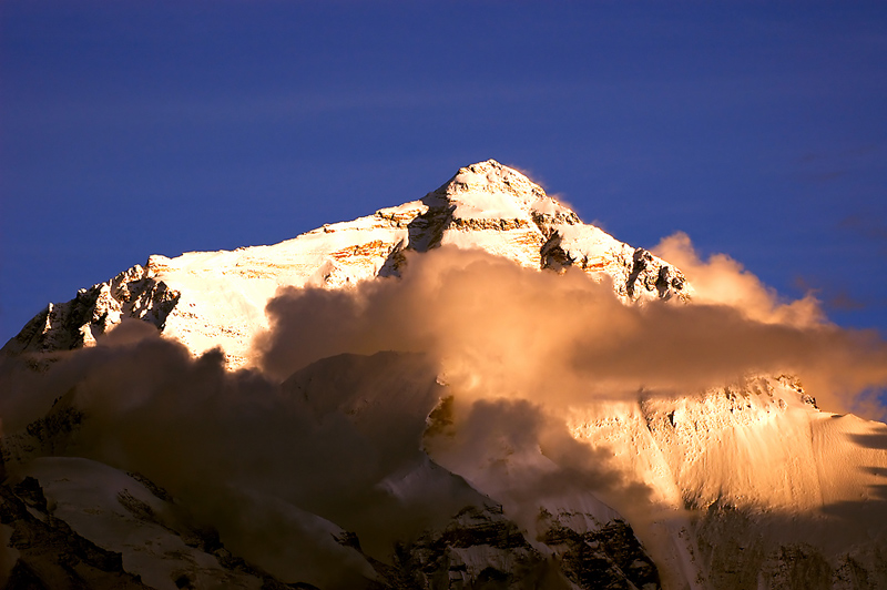 西藏圖片.天路之旅