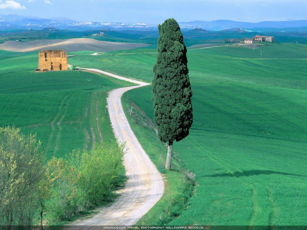 世界风景图片1