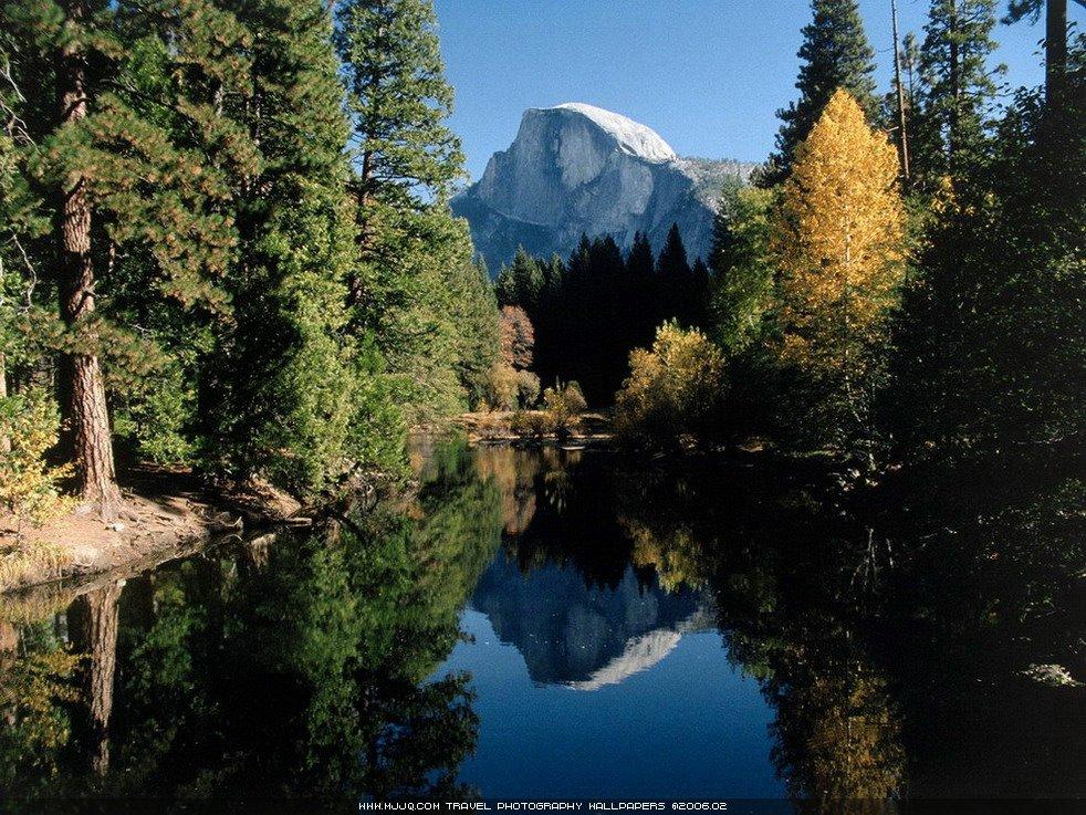 世界风景图片