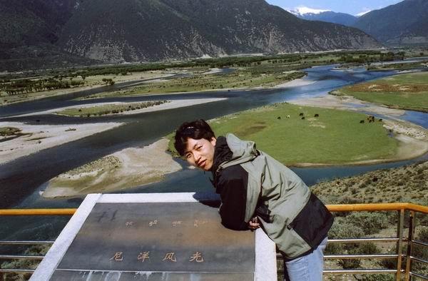 美景旅游网图片库