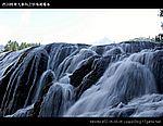 九寨沟图片 Sichuan Jiuzhaigou Photos