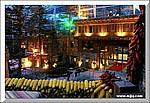 九寨天堂酒店图片.点击查看大图