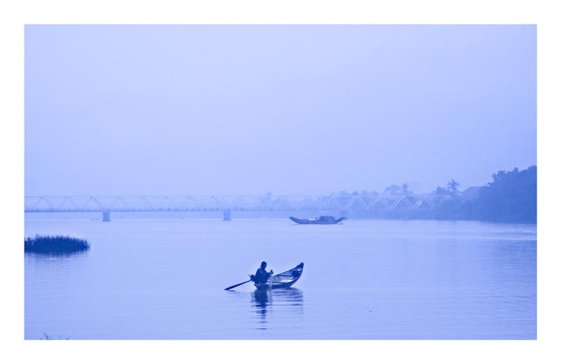 越南顺化· Vietnam Thua Thien-Hue