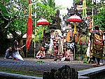 巴厘岛图片.Bali Travel Photos