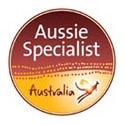 澳大利亚旅游专家