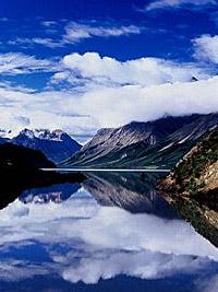 图片:滇藏线自助游攻略