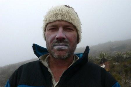 Andrew Clem LINDENMAYER,_澳籍驴友贡嘎失踪 热盼网友提供线索_乐途旅游网