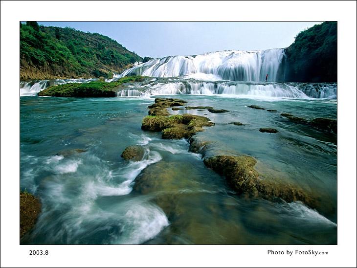 贵州风光图片