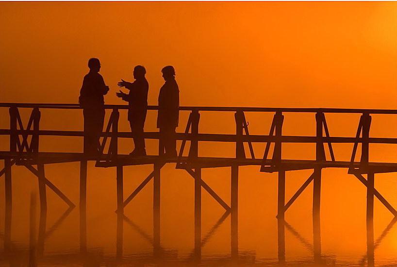 图片:国外优秀摄影作品-风光篇