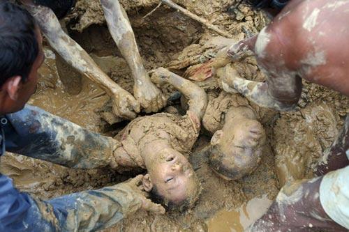 美联社摄影图片