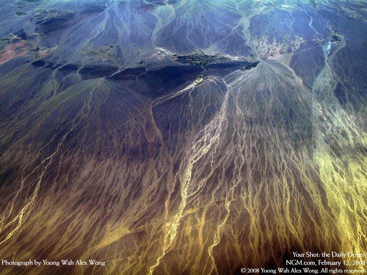 2008年美国国家地理摄影图片-1-8