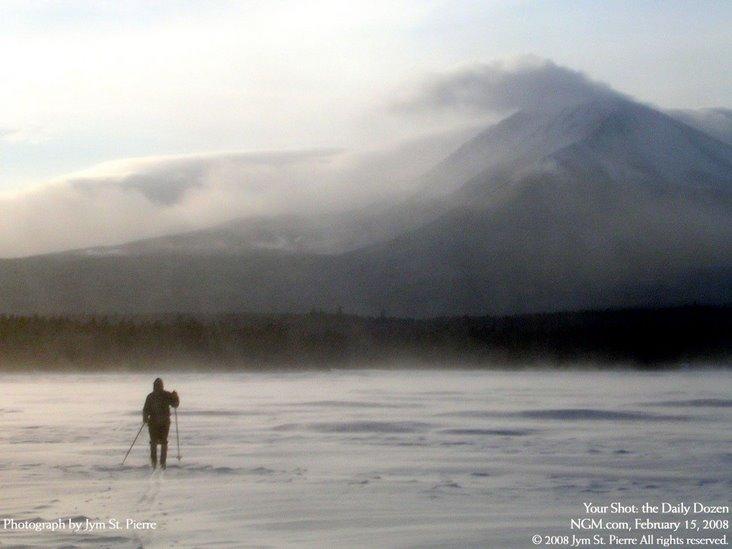2008年美国国家地理摄影图片-1-9