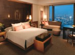 Asia Best Hotels