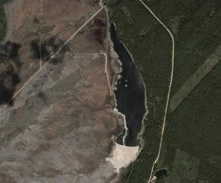 俄罗斯喀拉海:地球上污染最严重的区域