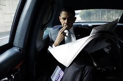 年度最佳图片:美国时代杂志2010年度最佳图片