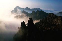 图片:亚洲12处绝美的世界遗产