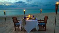 出境游:最佳新婚蜜月度假圣地推荐-特克斯和凯科斯群岛