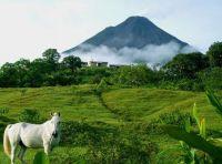 出境游:最佳新婚蜜月度假圣地推荐-哥斯达黎加