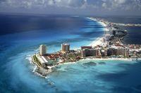 出境游:最佳新婚蜜月度假圣地推荐-墨西哥洛斯卡沃斯