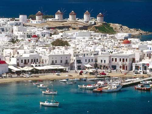 希腊复活节