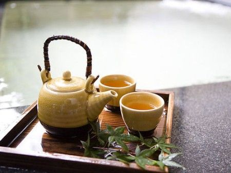 图片:去成都不可不做的八件事-成都茶馆