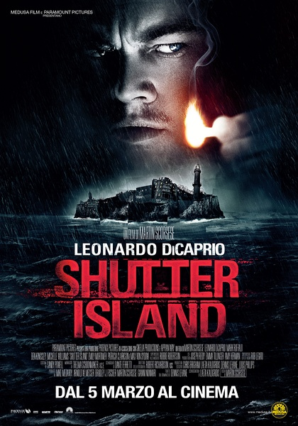 Image Result For Hollywood Horror Movies
