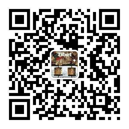 美景大地棋牌官网下载安装微信号二维码: to8848-dong