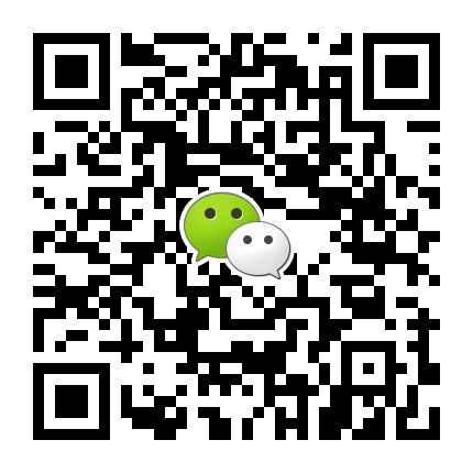 美景大地棋牌官网下载安装微信号二维码: to8848