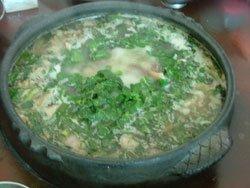 图片:盘江狗肉