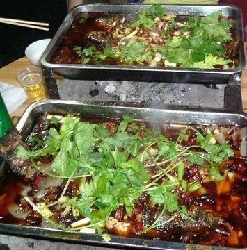 贵阳美食介绍-贵阳美食图片