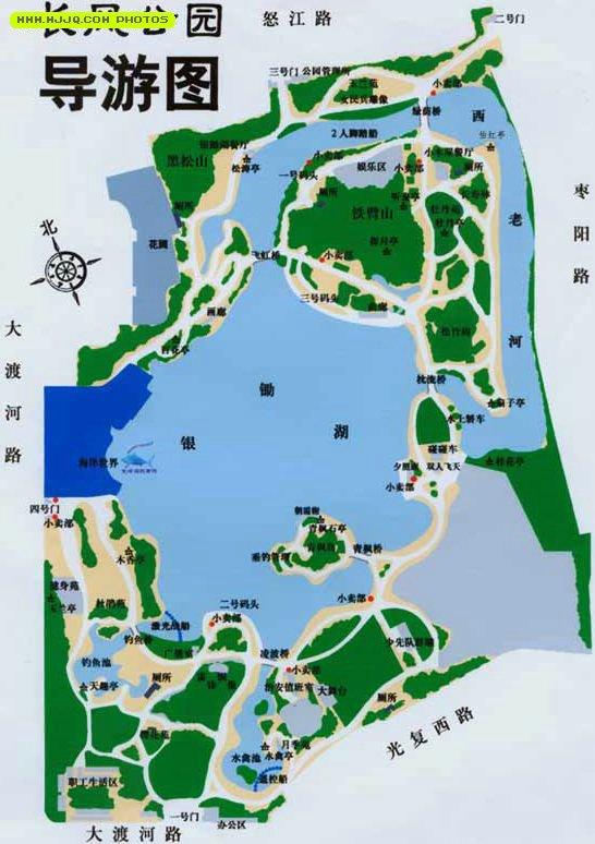 ������������ ������� shanghai maps ��������