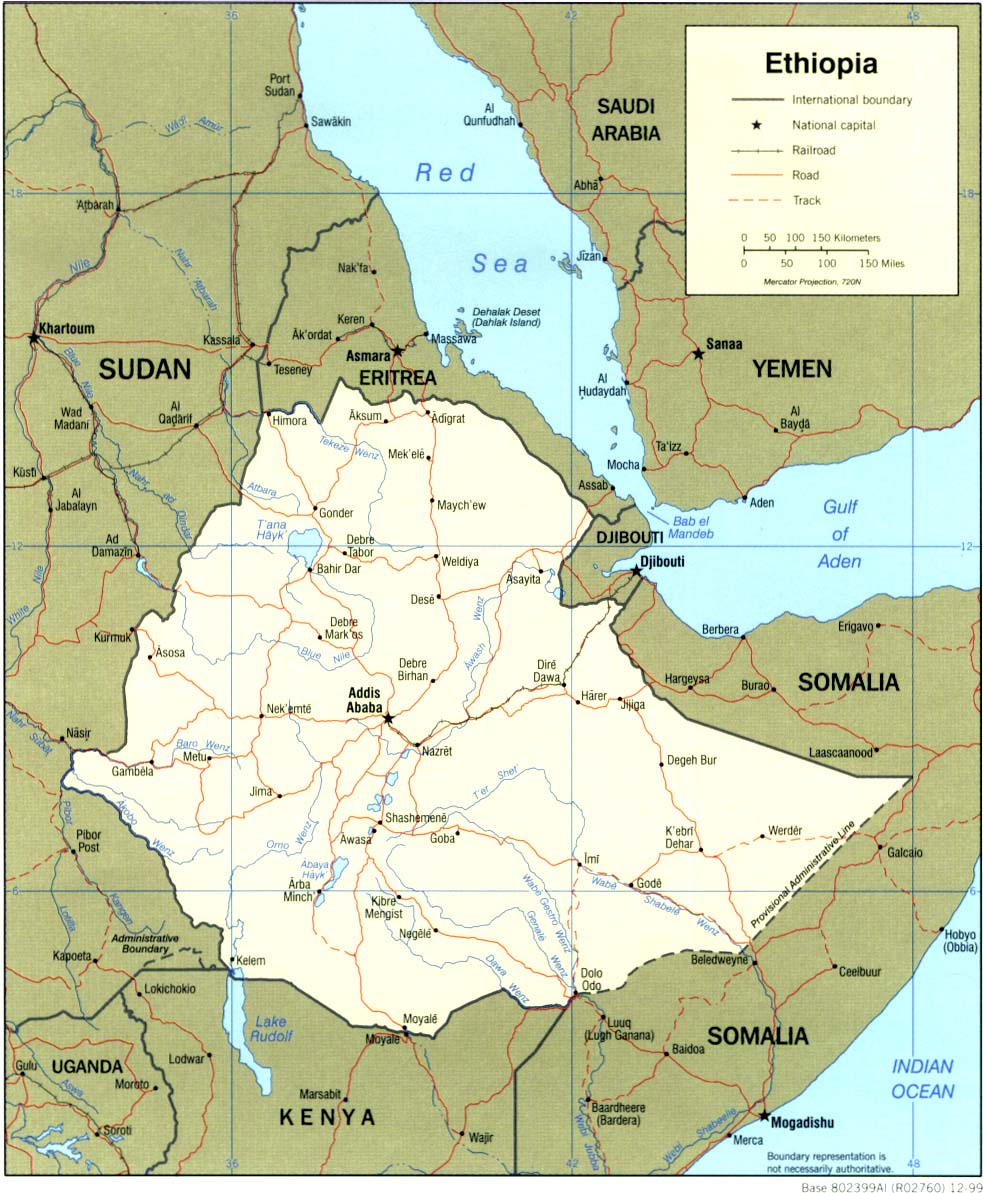 map of zambia with Mt Trip 717 on Haiti likewise Szukaj 422 czarnogora europa together with Archivo Malawi on the globe  Zambia centered together with Karta together with Hundreds Of Agrarian Fires In Angola.