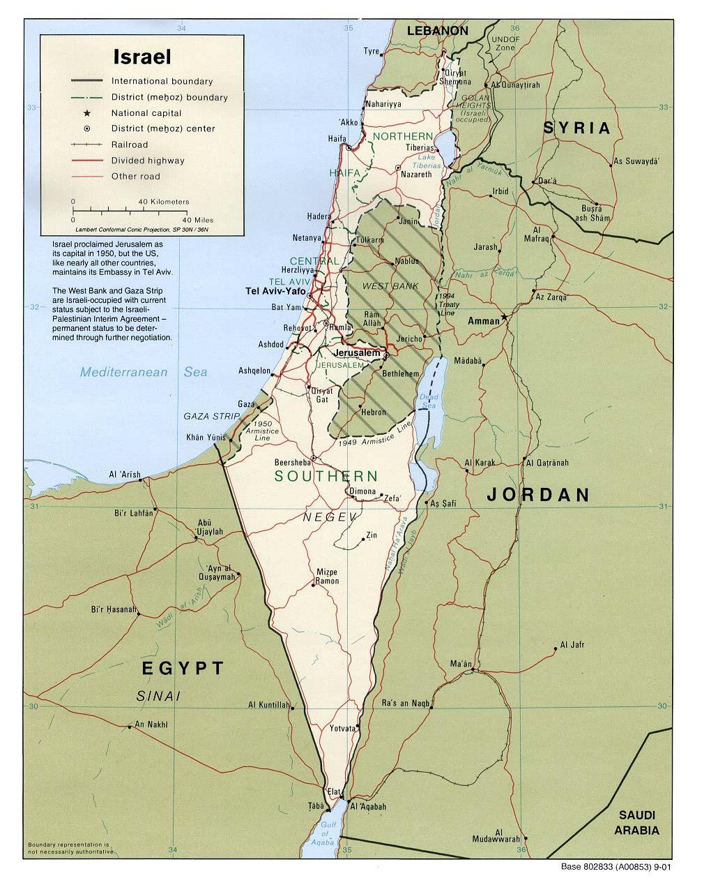 Ŝ�图 Ļ�色列地图 Israel ĺ�洲地图 Asia Maps Ǿ�景旅游网