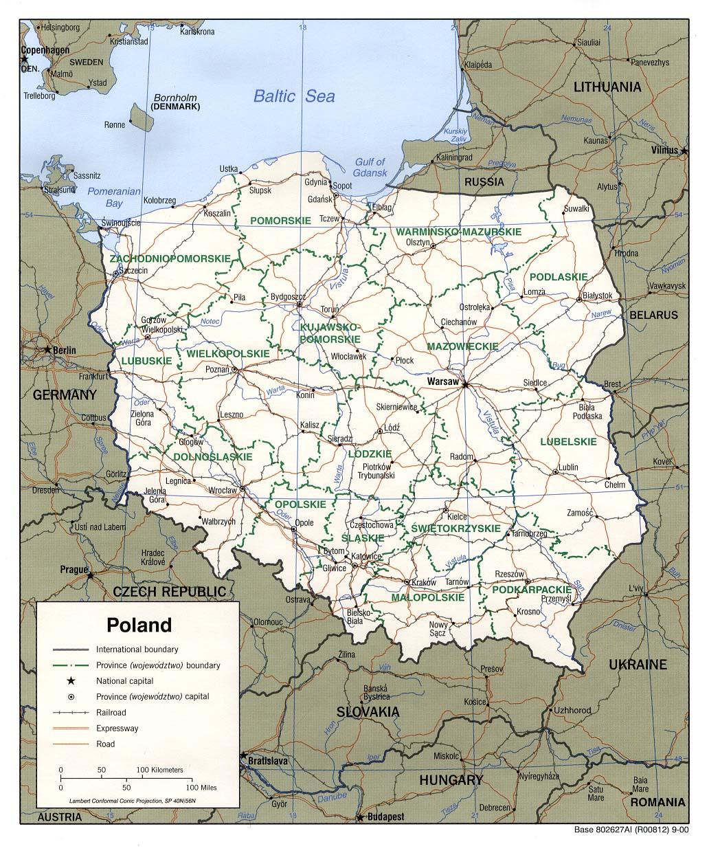 保加利亚地图 欧洲地图 europe maps 世界地图 美景