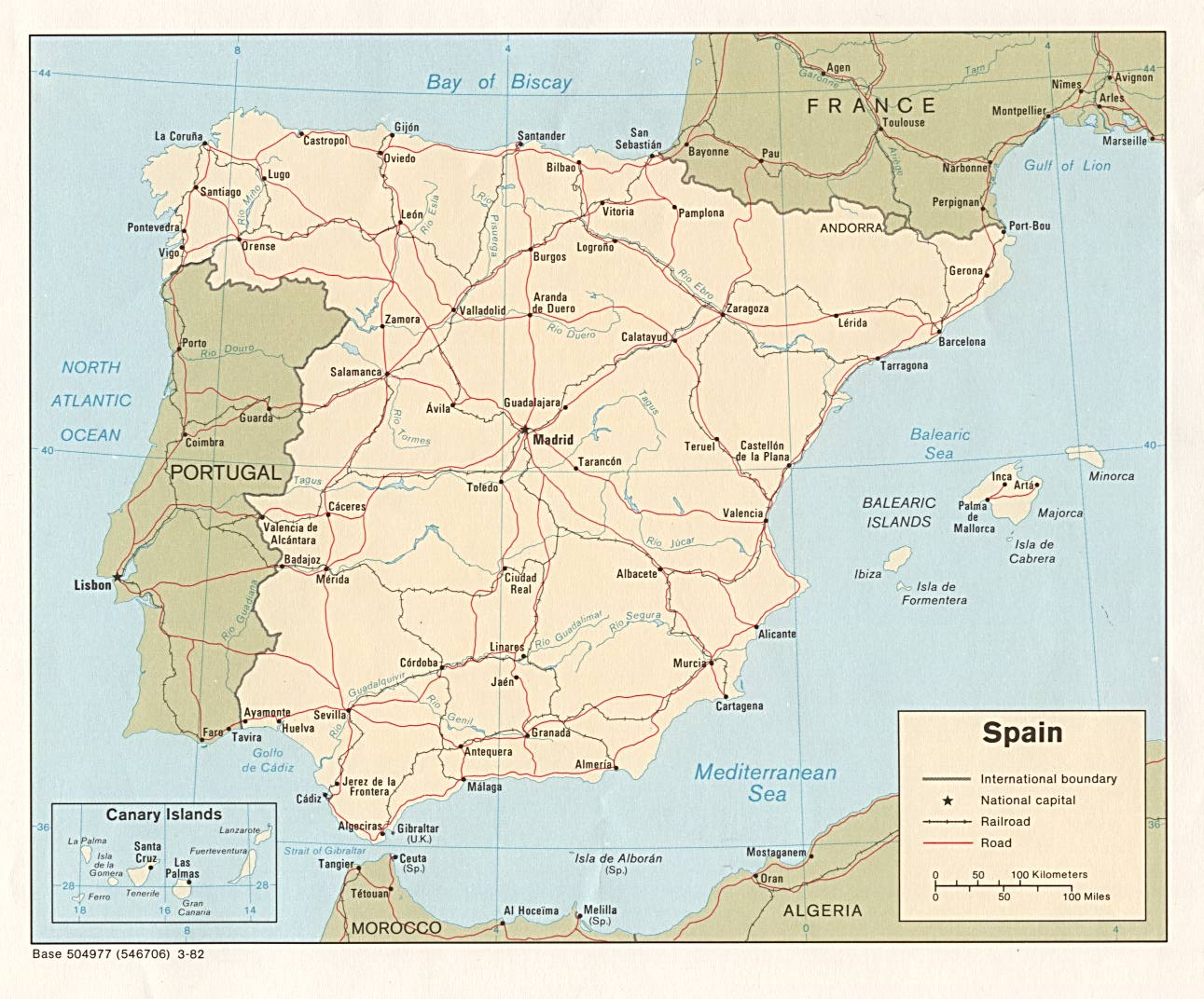 san marino map with Mt Trip 644 on Guia De Viaje De Argentina Buenos Aires together with 5123208117 besides 2374898031 together with Mappe moreover Becs Metro Terkep.