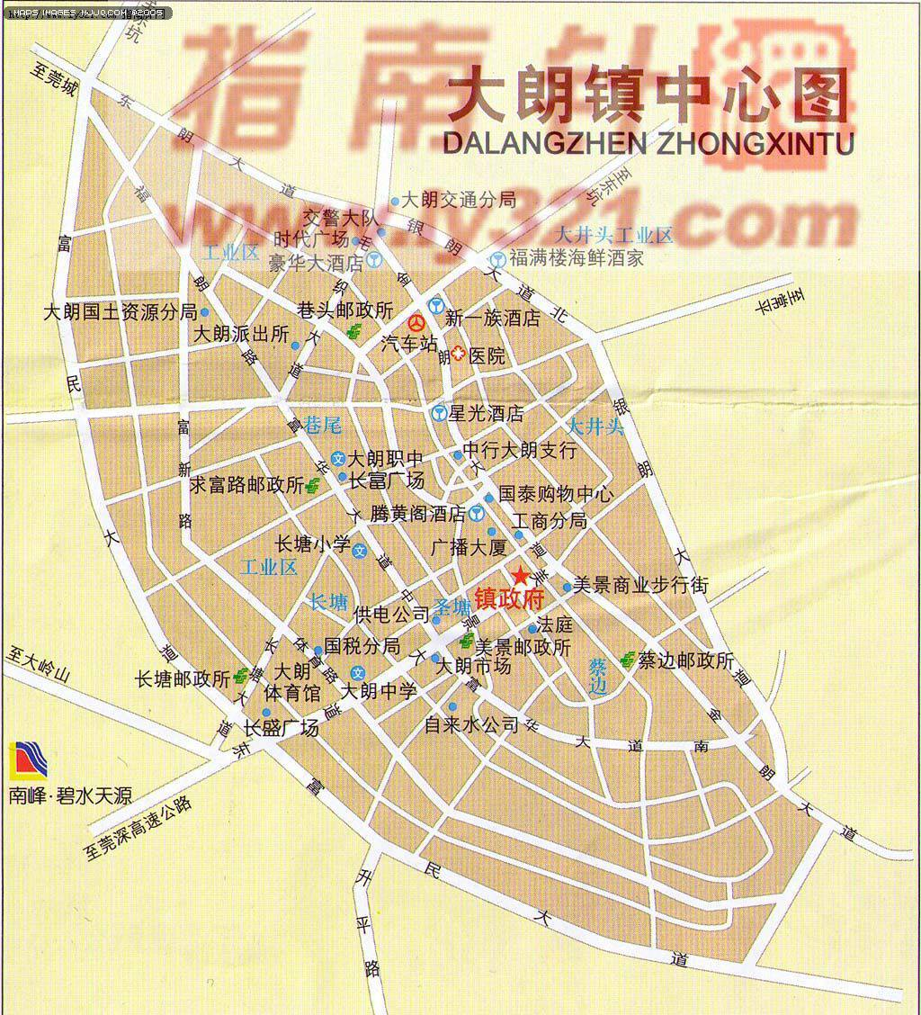 travel map.旅游地图.点击查看大图