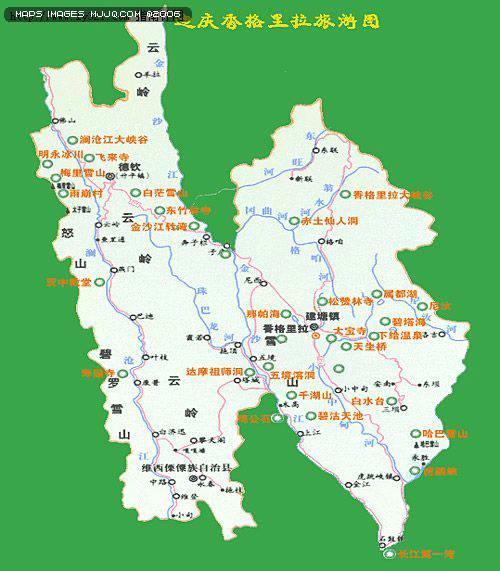 travel map.旅遊地圖.點擊查看大圖