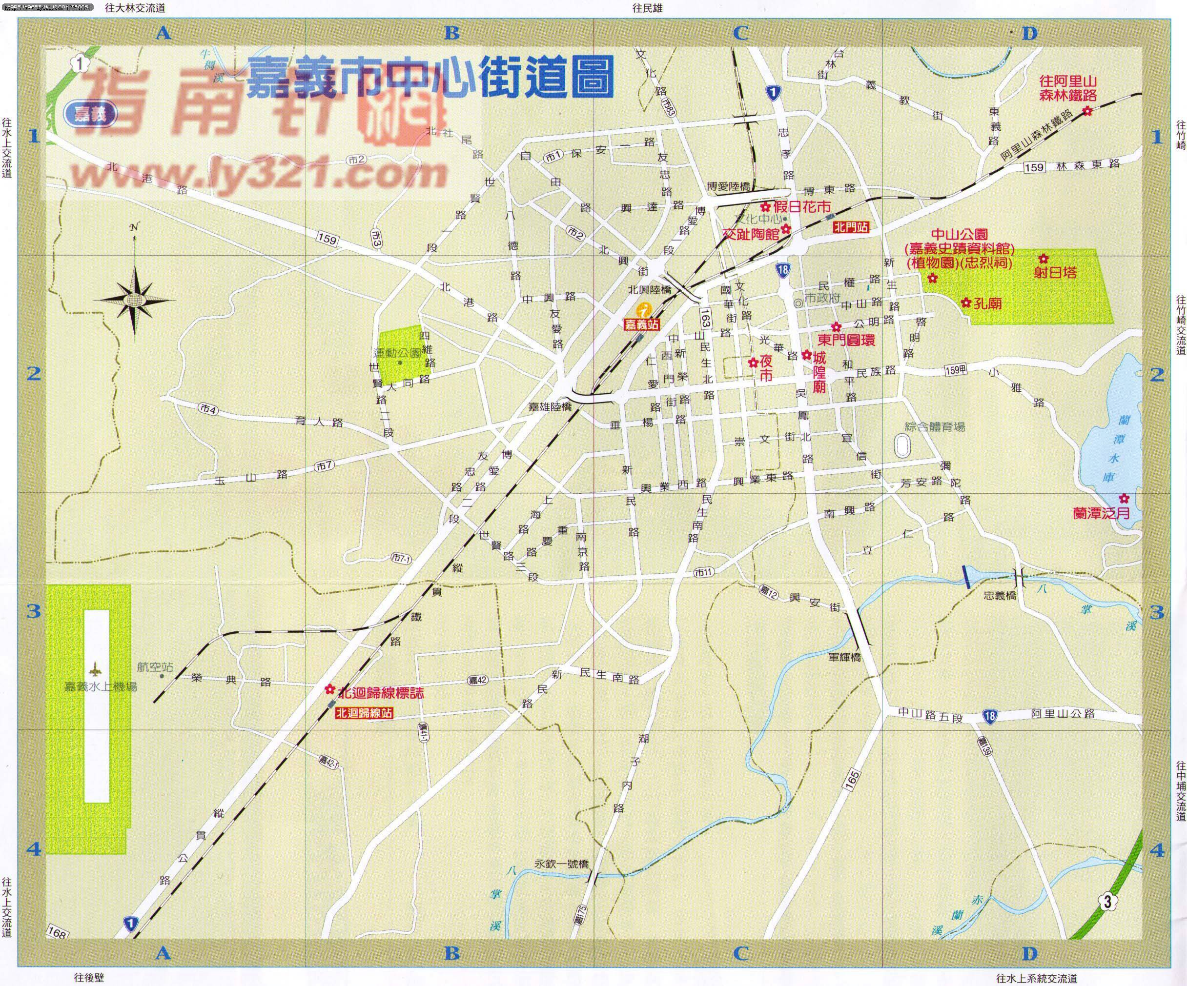 Macau Map together with 6369 furthermore 5 Best Places Learn Mandarin China 2 together with Taiwan as well A Primer On The  plicated Battle For The South China Sea. on taiwan map in chinese